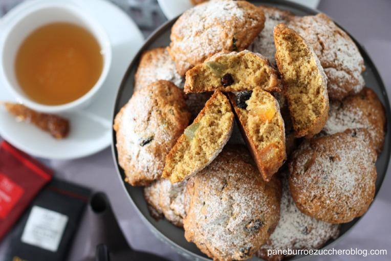 cookies 5