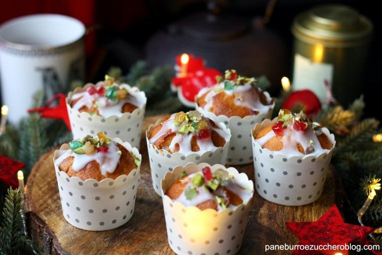 muffin natale 3
