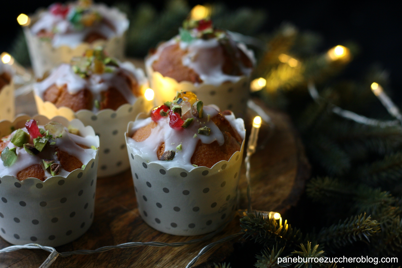muffin natale 4