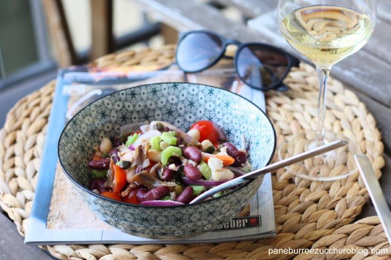 insalata di legumi1