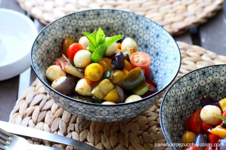 insalata mediterranea 3