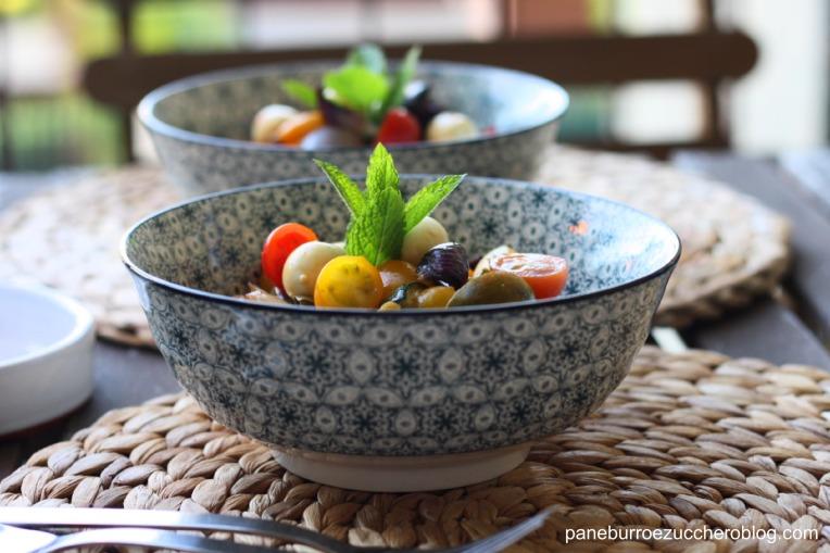 insalata mediterranea1