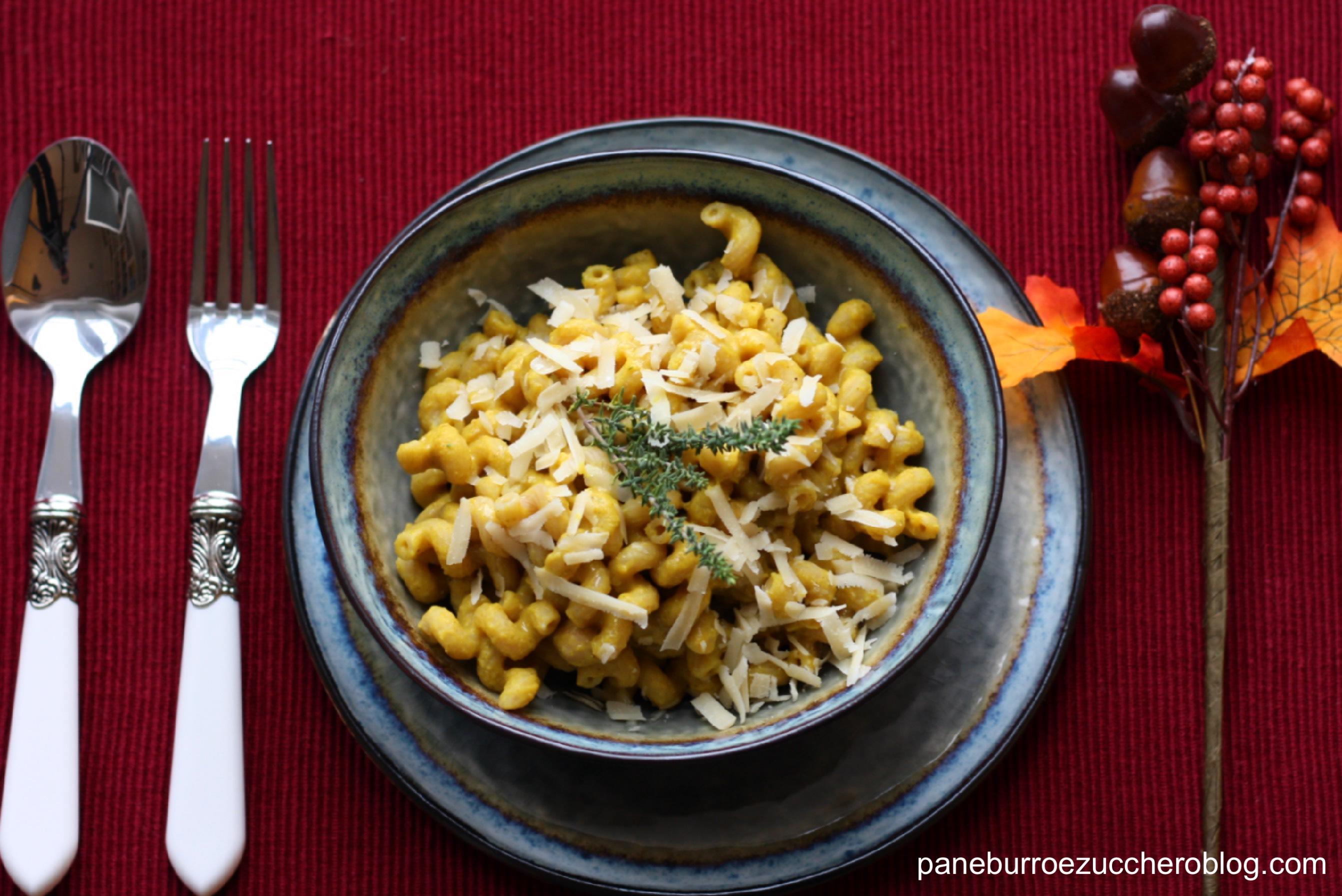 pastaececi1