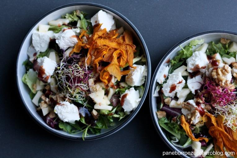 insalata norbert 3