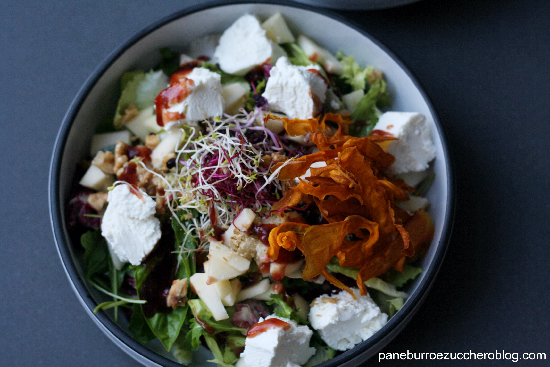 insalata norbert 4