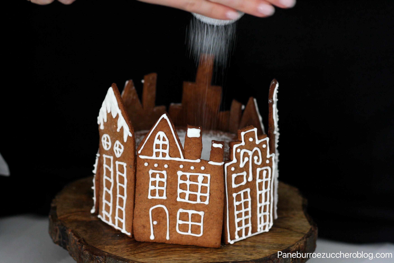 torta amsterdam 5
