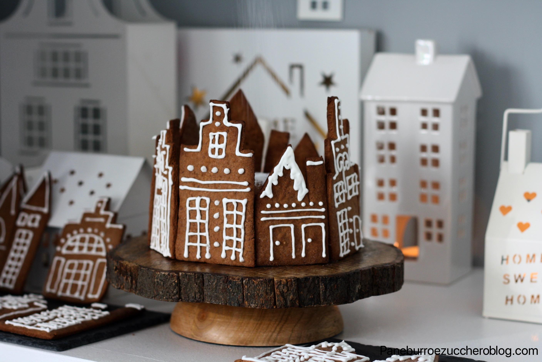 torta amsterdam 6