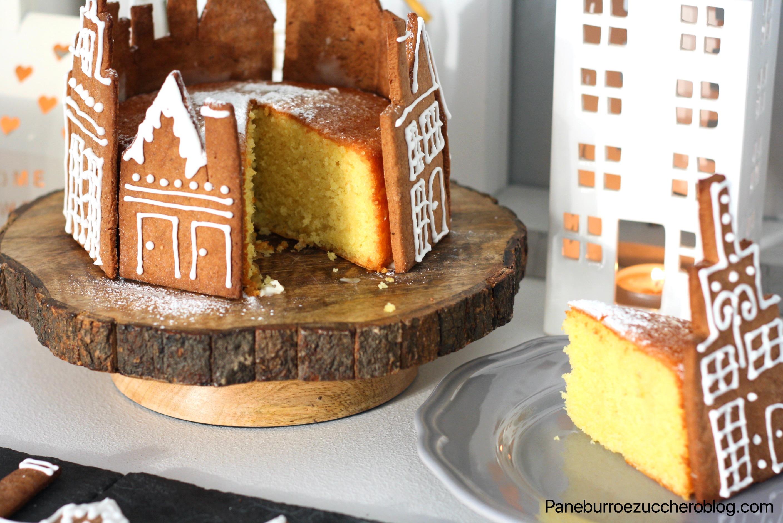 torta amsterdam2