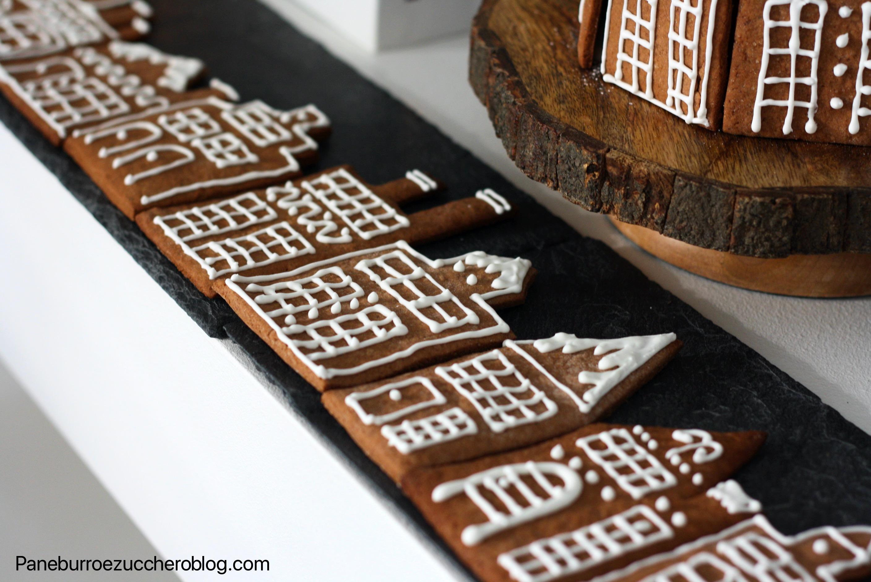 torta amsterdam4