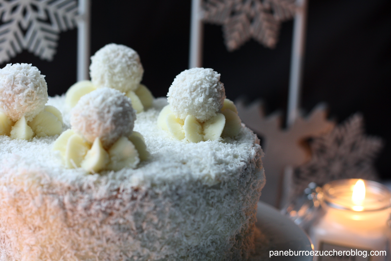 torta cocco 7