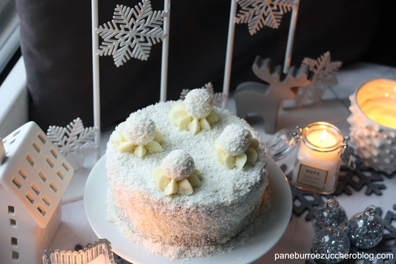 torta cocco6