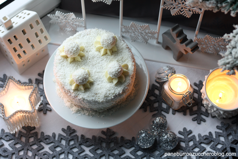 torta cocco1
