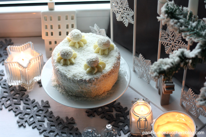 torta cocco3