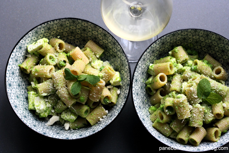 pasta express 2