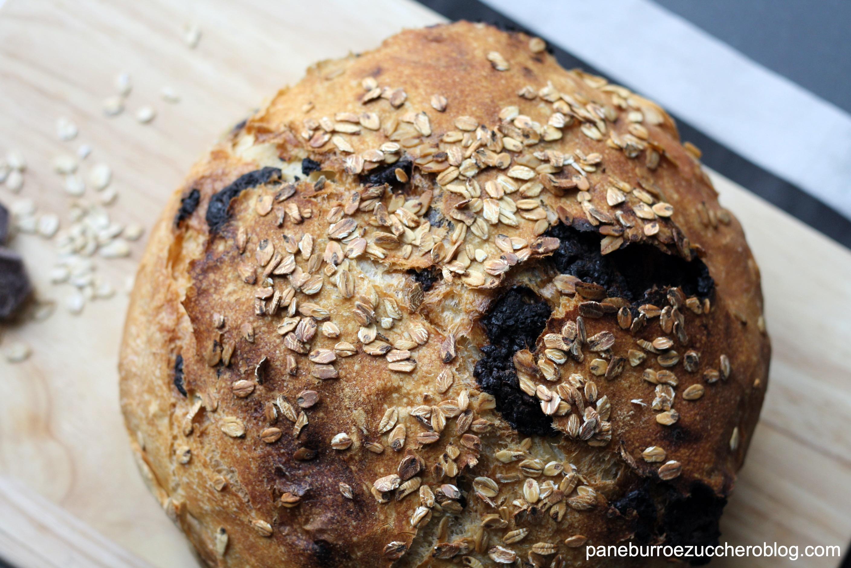 pane ecioccolato2
