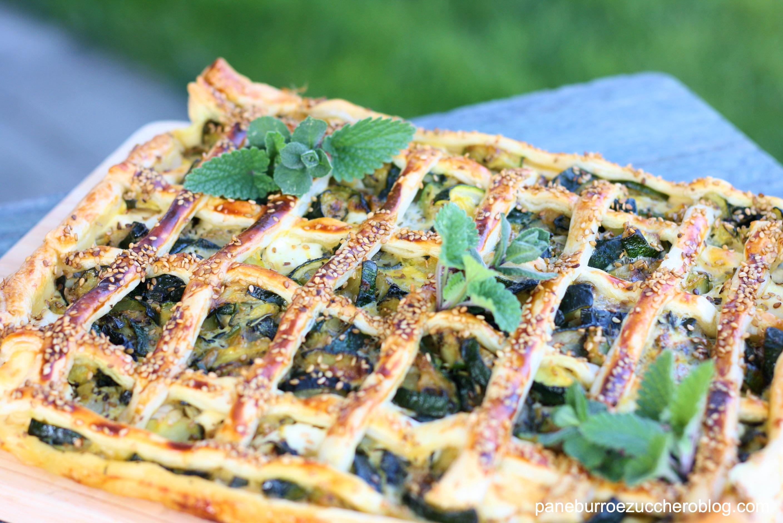 quiche zucchine1