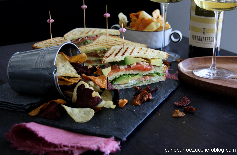 clubsandwich 2