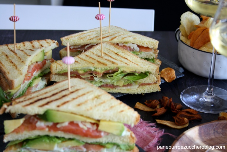 clubsandwich3
