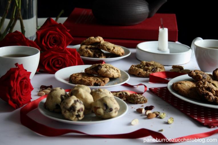 biscottoni 6