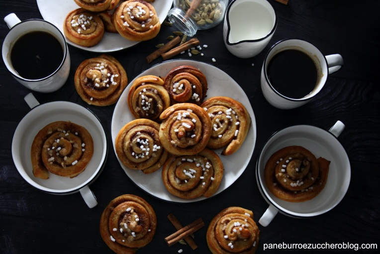cinnamon bun2